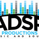 adsrproductions's Avatar