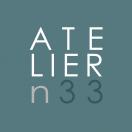 Atelier_N33