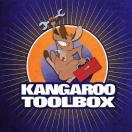 KangarooToolbox