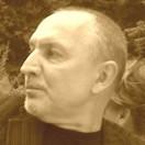 JJDobrzynski