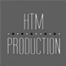 htmproduction's Avatar