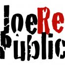 JoeRePublic