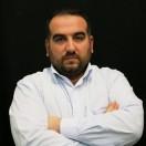 MehmetYetiz's Avatar
