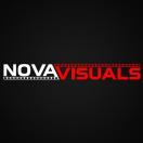 NovaVisuals's Avatar