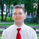 AlexanderKopenkov's Avatar