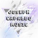 JosephCapalboMusic's Avatar