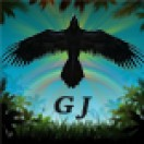 GodJungle's Avatar