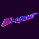 Erimont's Avatar