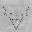 AYERS_studio's Avatar