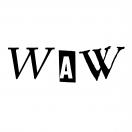 wawgroup