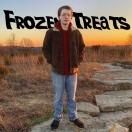 frozentreatsmusic