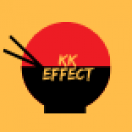 KKeffects
