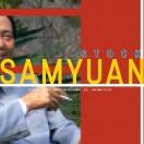 SamyuanStock