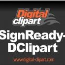 Digital_Clipart