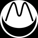 Monalune's Avatar