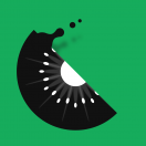 blackkiwi