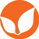 OrangeFootage