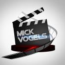 MickVogelsVideo's Avatar