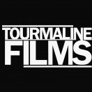 tourmalinefilms