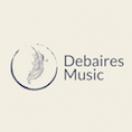 DebairesMusic's Avatar