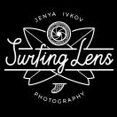 Surfinglens88