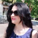 ViktoriyaShamray