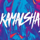 Kamalsha