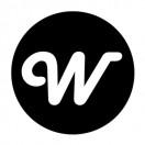 Watson_images's Avatar