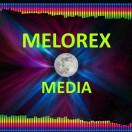 Melorex