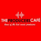 The_Producers_Cafe