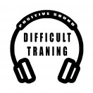 DifficultTraning's Avatar