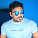 SrijeetDash's Avatar