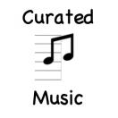 CuratedMusic