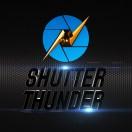 Shutter_Thunder's Avatar