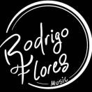 RodrigoFloresMusic's Avatar