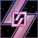 zerogami's Avatar