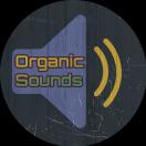 OrganicSounds's Avatar