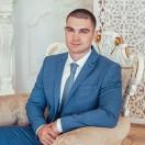 SergeyKholodov
