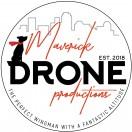 MaverickDroneProductions