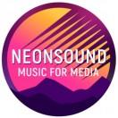 neonsound's Avatar