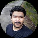 jayendrasinhrajput's Avatar