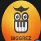 biggrez's Avatar