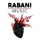 RabaniMusic's Avatar