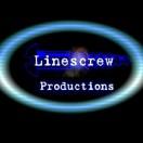 Linescrew