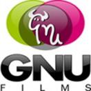 GnuFilms