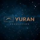 yuran78