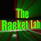 Racket_Lab