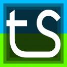TravelerStock