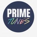 PrimeTunes