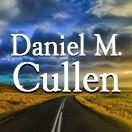 DanielCullen
